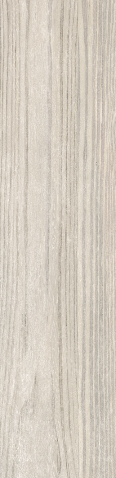 Interceramic Amazonia Paraiba White Porcelain Tile 11 1 2