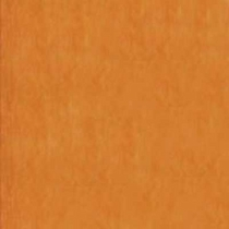 "Interceramic Aquarelle Earth Orange 10"" x 20"""