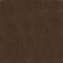 "Interceramic Aquarelle Sienna Brown 10"" x 20"""