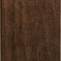 Interceramic Colonial Wood Walnut 6 x 20