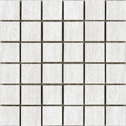 Interceramic Contessa Pewter Mosaic