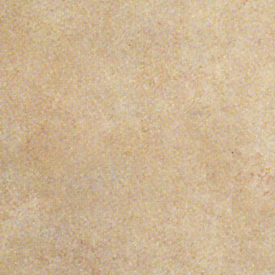 Interceramic Desert Cadir 13 Quot X 13 Quot Ceramic Tile De 13 Cadir