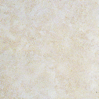 Interceramic Desert Dubai 13 Quot X 13 Quot Ceramic Tile De 13 Dubai