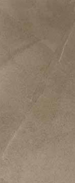 Interceramic Geologic Quarry Bronze Porcelain Tile 7 1 2