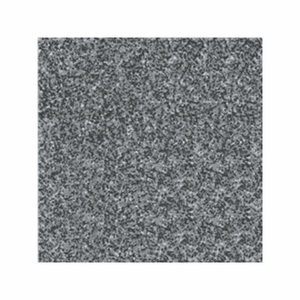 Interceramic Intertech Dotti Dark Grey 12 x 12