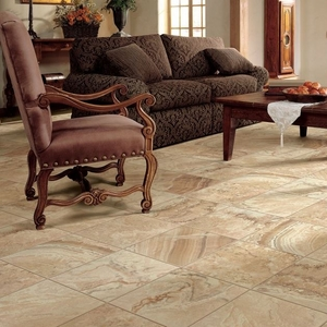 When it comes to marble tile flooring at discount flooring ...