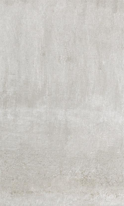 Interceramic Mode Grey Porcelain Tile 16 Quot X 32 Quot Inmodgr1632