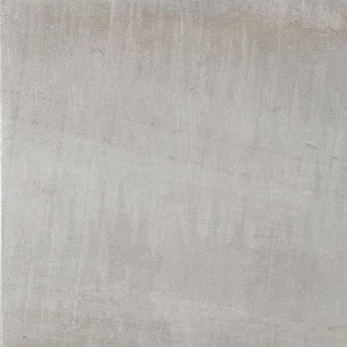 Interceramic Mode Titan Porcelain Tile 32 Quot X 32 Quot Inmodti3232