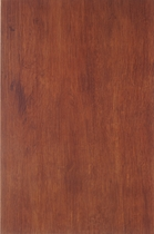 Interceramic Oakwood Bronze 16 x 24