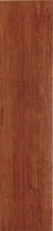 Interceramic Oakwood Bronze 5 � x 24