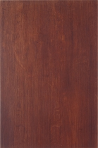 Interceramic Oakwood Cherry 16 x 24
