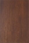 "Interceramic Oakwood Cherry 16"" x 24"""