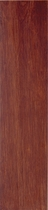 Interceramic Oakwood Cherry 5 � x 24