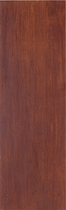 Interceramic Oakwood Cherry 7 � x 24