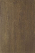 "Interceramic Oakwood Golden 16"" x 24"""