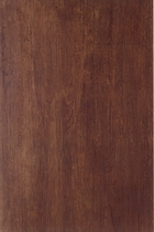 Interceramic Oakwood Golden 16 x 24