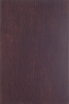Interceramic Oakwood Walnut 16 x 24