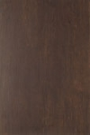 "Interceramic Oakwood Walnut 16"" x 24"""