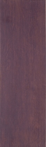 Interceramic Oakwood Walnut 7 � x 24