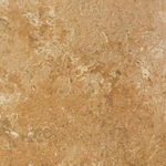 "Interceramic Pinot Beige Teinturier 16"" x 16"""