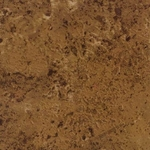 "Interceramic Pinot Brown Noir 13"" x 13"""