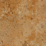 "Interceramic Pinot Gold Meunier 13"" x 13"""