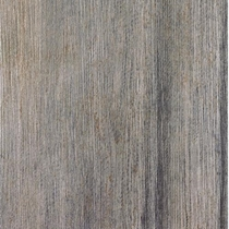 "Interceramic Sunwood Centennial Gray 16"" x 24"""