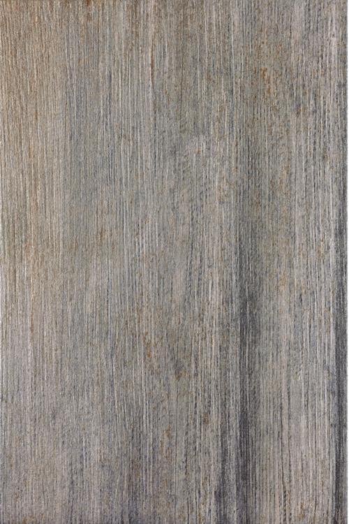 Interceramic Sunwood Centennial Gray 5 Quot X 24 Quot Ceramic Tile