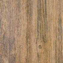 "Interceramic Sunwood Cowboy Brown 5"" x 24"""