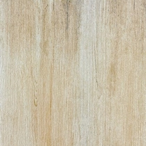 "Interceramic Sunwood Legend Beige 16"" x 24"""