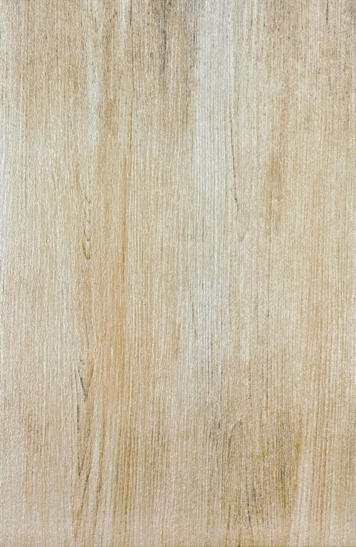 Interceramic Sunwood Legend Beige 16 Quot X 24 Quot Ceramic Tile