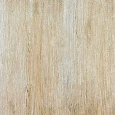 Interceramic Sunwood Legend Beige 7 1 2 Quot X 24 Quot Ceramic
