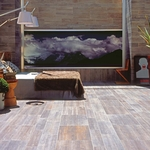 Interceramic Sunwood Tile
