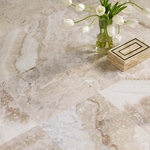 Interceramic Turkish Travertine