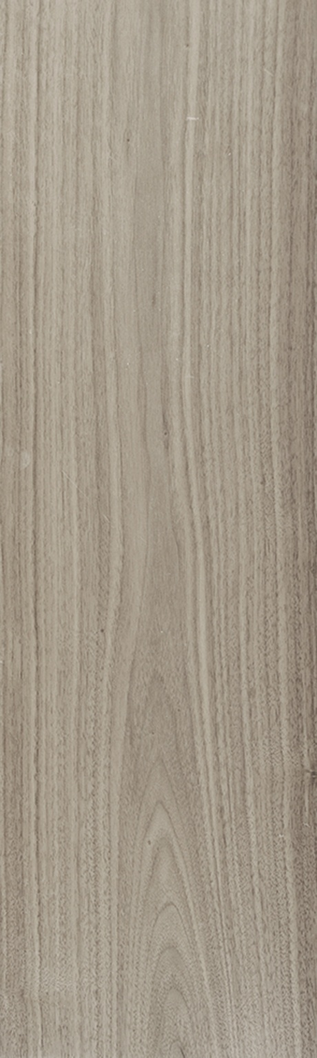 Interceramic Wood Trails Glacier Porcelain Tile 6 Quot X 20 Quot