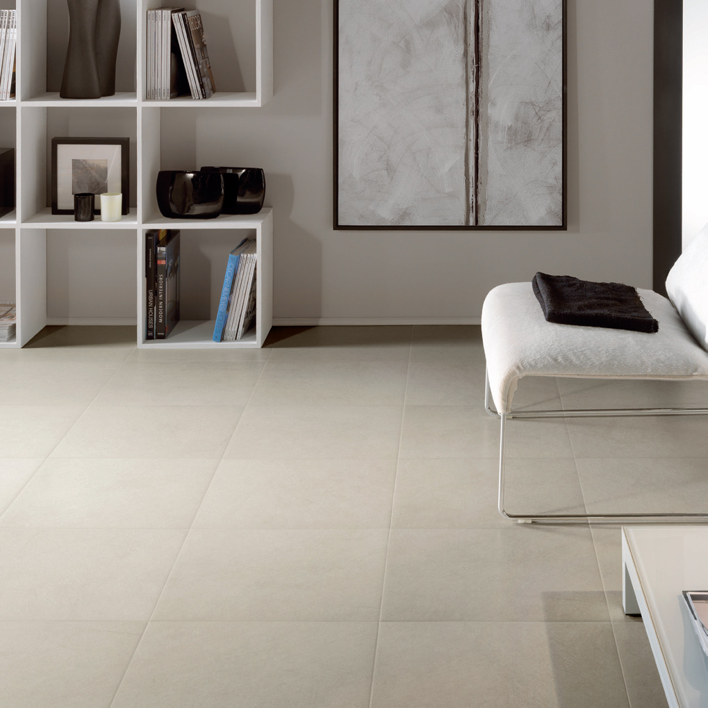 Contemporary Tile Design Ideas: Interceramic Zone Contemporary Tile