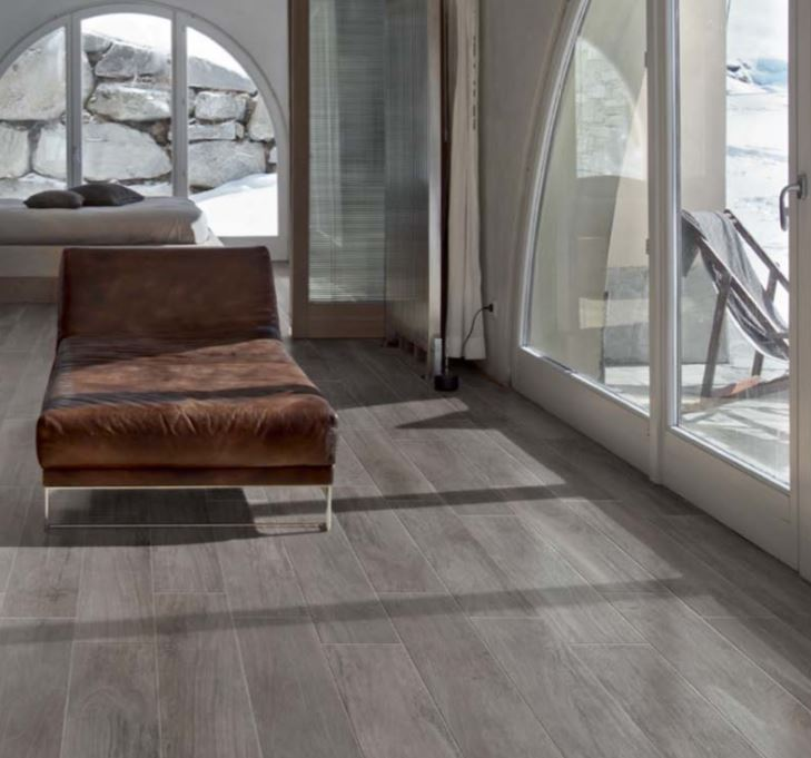 Iris Us French Wood Porcelain Tile Quality Flooring 4 Less