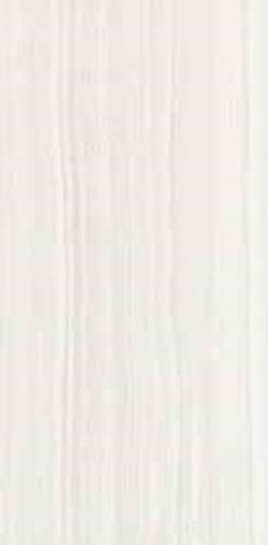 Iris Us Matrix Bright Porcelain Tile 12 Quot X 24 Quot Irg1224134