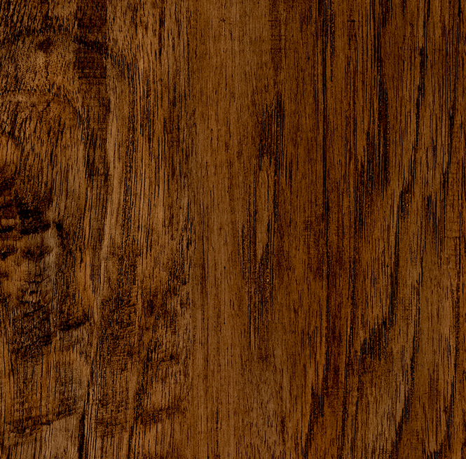 Ivc Moduleo Embellish Dryback Eastern Hickory Luxury Vinyl