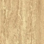 IVC Moduleo Horizon Stones Classic Travertine 40234