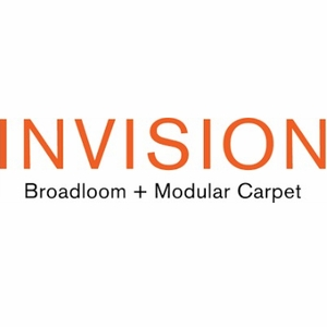 J+J Invision Carpet