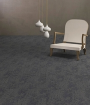 J+J Invision Tone Carpet Tile