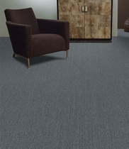 J+J Invision Transit Carpet Tile