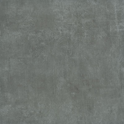 Johnsonite I D Freedom Stone Concrete Slate Grey Luxury