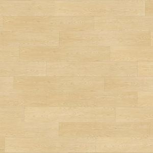 Johnsonite I.D. Inspiration Maple Light Natural