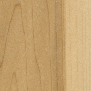 "Kahrs Mega Studio 1-Strip Hard Maple 4"" x 49 1/4"""