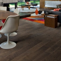 Kahrs Unity Hardwood Collection