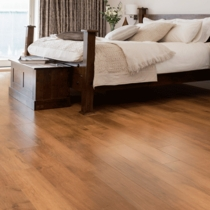 Karndean Art Select Plank