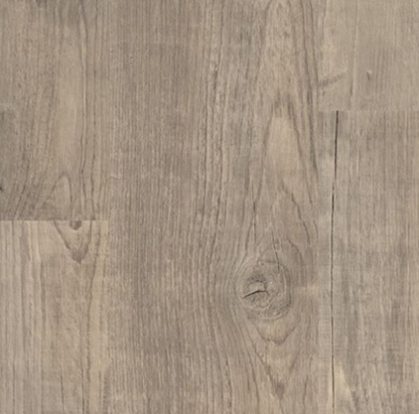Karndean Knight Plank Lime Washed Oak 6 Quot X 36 Quot Vinyl Plank