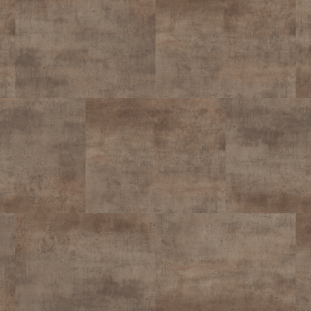 Karndean Looselay Stone Arizona Luxury Vinyl Tile 19 7 X